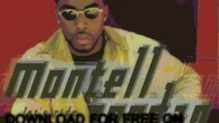 montell jordan  - i can do that - Let