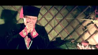 Javhlan - Zalbiral  С.Жавхлан - Залбирал ЗАЛЬВРҺН
