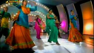 miss-pooja-2009-vich-no-tension