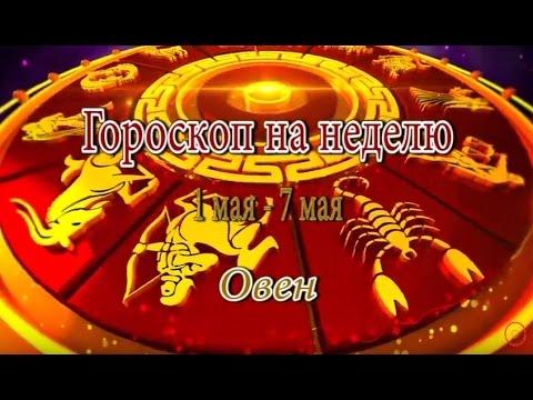 Гороскопы, гороскоп на сегодня. Китайский гороскоп