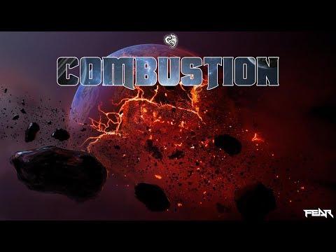 [Combustion] Zhaj'hassa the Forgotten 72.5k/57k