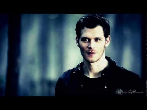 ● klaus | drop dead beautiful