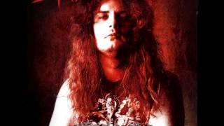Sodom - Sepulchral Voice (Rehearsal, 1984)