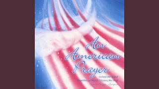 Provided to YouTube by CDBaby A Call for Peace · Tami Briggs An American Prayer ℗ 2001 Tami Briggs Released on: 2001-01-01 Auto-generated by ...