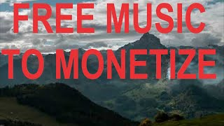 Red Sea ($$ FREE MUSIC TO MONETIZE $$)