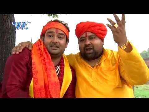 कुलतरणी सरजू नहाये - Bolo Ram Mandir Kab Banega  | Devendra Pathak | Ram Bhajan 2015