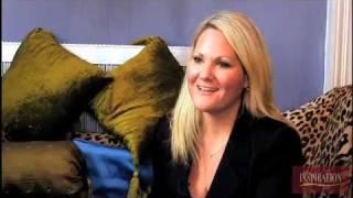 Inspiration Episode 8 Part 3- Jenny Bannister