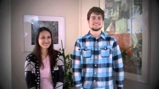 The Snorri Program & The University of Minnesota Visit