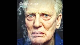 Ginger Baker - Ginger Spice