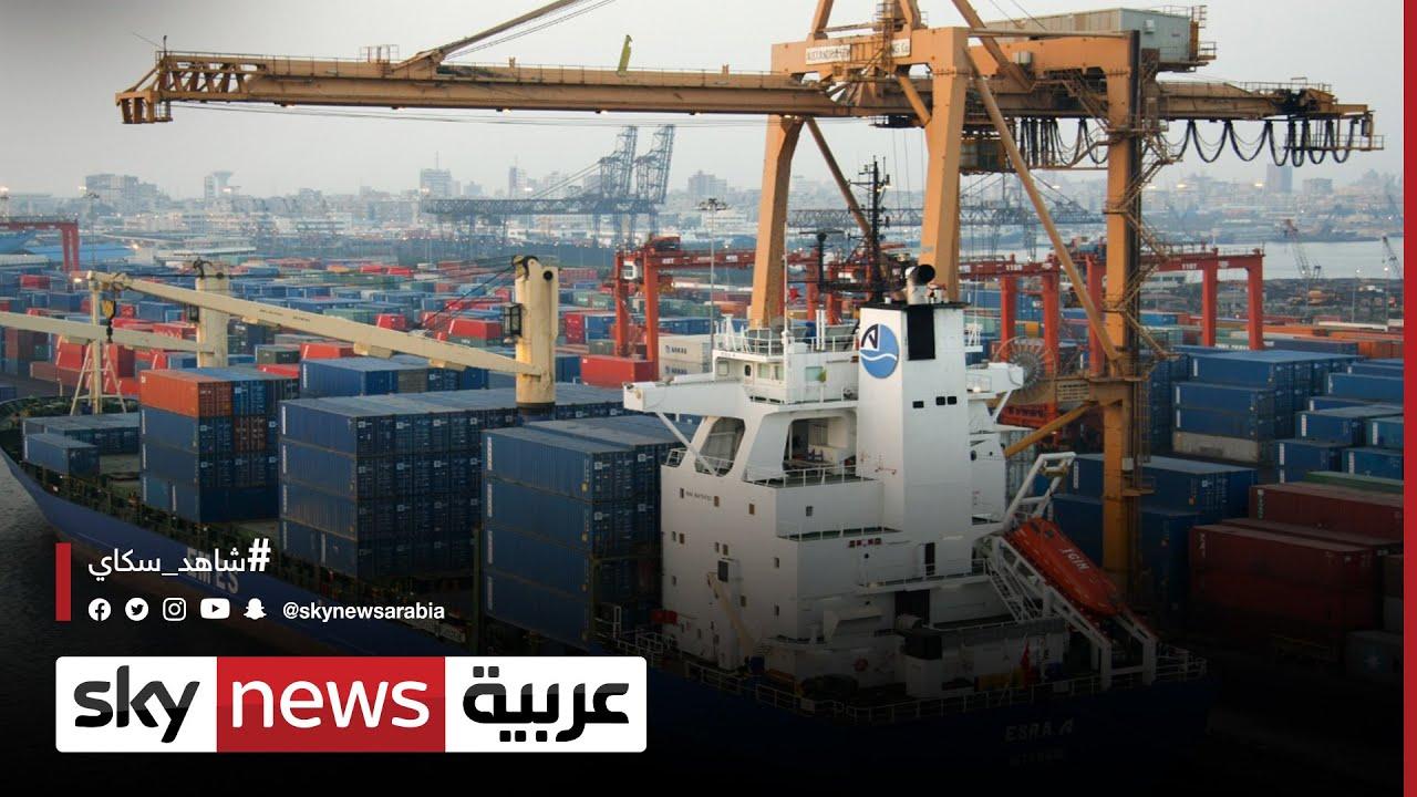 مصر.. أرقام رسمية تكشف حجم تأثر الاقتصاد بكورونا   #الاقتصاد  - 14:54-2021 / 10 / 18