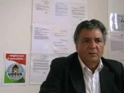 Intervista a Raffaele Pascale - solobattipaglia