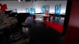 PBS NewsHour full episode, September 20, 2017