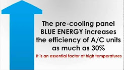 How to save energy and increase efficiency HVAC