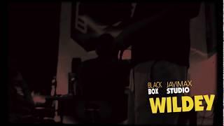 WILDAY -- CHAO CHANEL (Video Promosional) #BlackBox