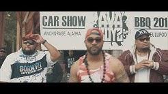 Ava Boyz - Keys (Ignition Remixx) feat DJFle Official Music Video 2017