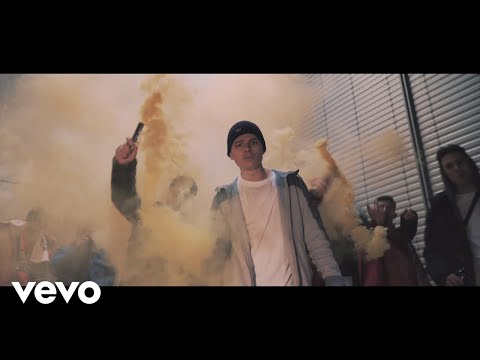 Airon - BABAKS UND DOUBLECUPS (OFFICIAL HD VIDEO)