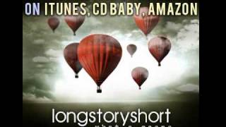 """Eternal Smile"" by Long Story Short"