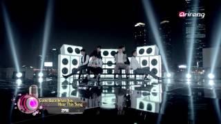 Video Pops in Seoul - EP2408 download MP3, 3GP, MP4, WEBM, AVI, FLV Juli 2018