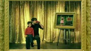 Watch Death Cab For Cutie The Sound Of Settling video