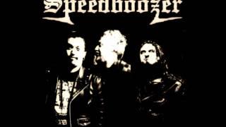Speedboozer - Back On the Road