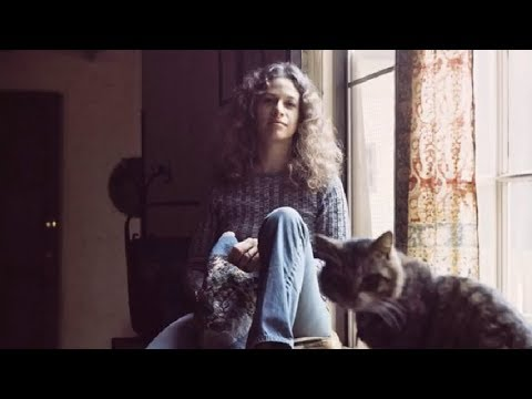 Carole King - It's Too Late  [HD] Mp3