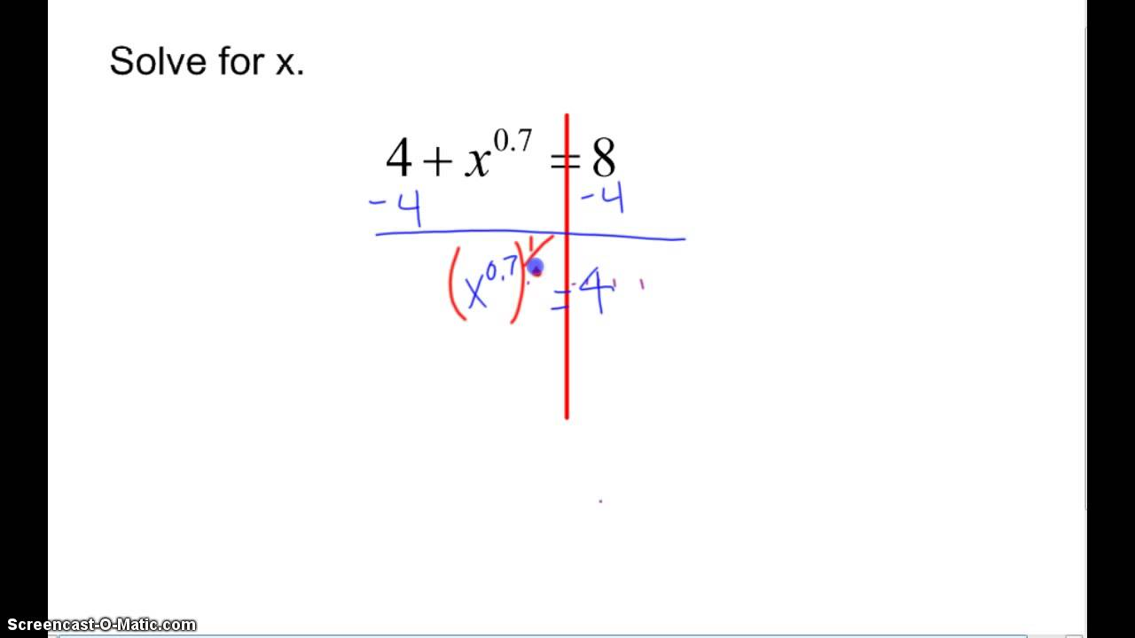 how to show more decimals in matlab