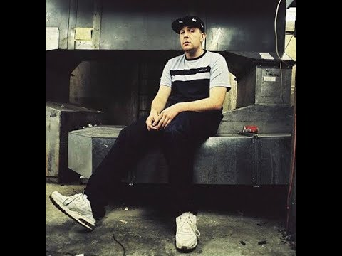 DJ SLIMZEE - GRIME MIX, 2004 (BINGO BEATS)