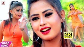 #2021 का न्यू LOVE रोमैंटिक वीडियो गाना || Prince Raj Morya (Love Song) 2021