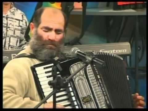 HENRIK SHAHBAZYAN-1.flv