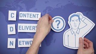 Wie Videos im Web schnell geladen werden