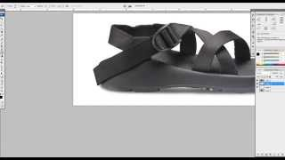 How to Create Drop Shadow with Adobe Photoshop