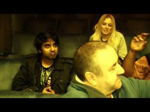 Cinerama anniverary wo clips 2