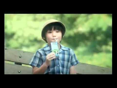 Xem video clip Quảng cáo sữa Vinamilk   Video hấp dẫn   Clip hot   Baamboo com