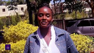 Talk Kwa Street (Meet Esther) | YADA Group