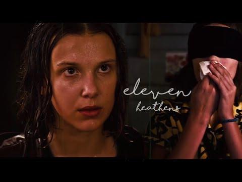 Eleven | Heathens [season 3]
