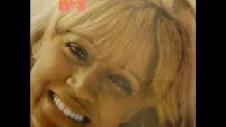 Claudette Soares -- Os Grilos