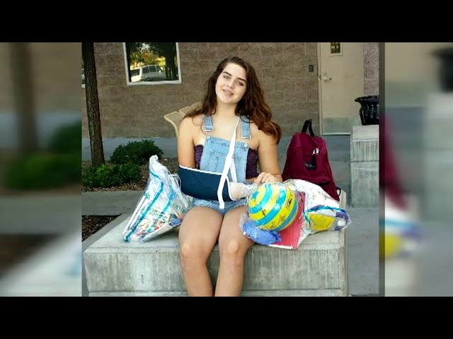 South Florida teen loses 4 fingers during ATV accident in Utah