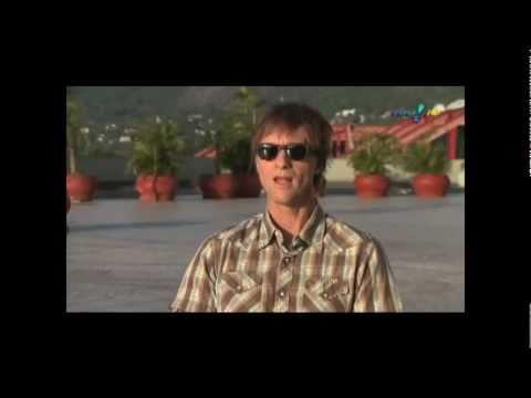 12 - Rock Brasileiro Anos 80 no programa Aconteceu Rede TV