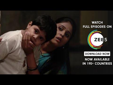 Tuzhat Jeev Rangala | Marathi Serial | EP 689 - Best Scene | Nov 29, 2018 | Zee Marathi