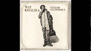 Wiz Khalifa - T.A.P. Ft. Juicy J [HQ + DOWNLOAD]