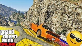 Grand Theft Auto 5 online ქართულად. ციფრებზე დაშვება, როდესაც გგონია რომ მოგებული გაქვს :D :D :D