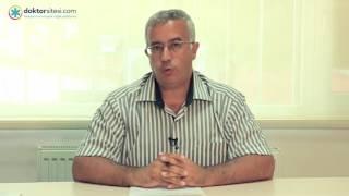Hepatit B nasıl tedavi edilir?