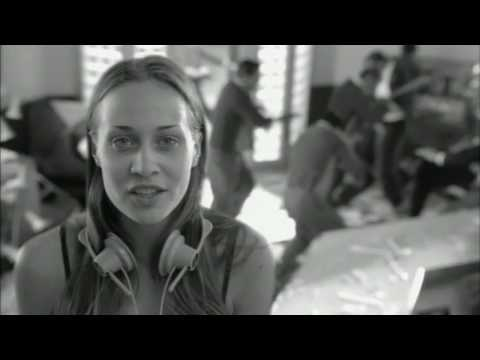 Fiona Apple - Across the Universe Music Video [HD]