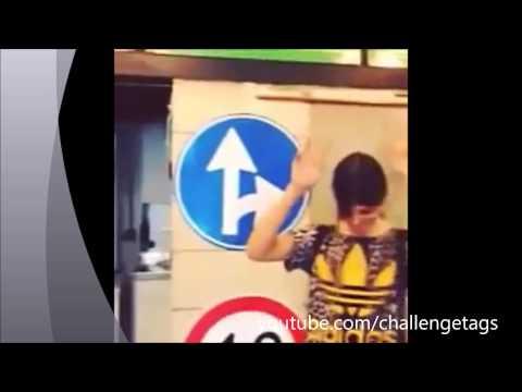 Gülcan Arslan ALS için meydan okudu Şevket Çoruh Selin Demiratar ice bucket challenge