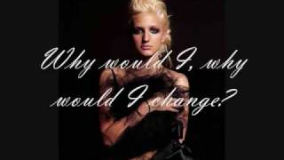Watch Ashlee Simpson I Am Me video