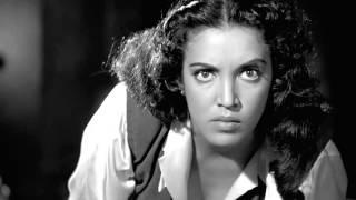 El Corazón y la Espada 1953 (Escenas)  | Cine Clásico