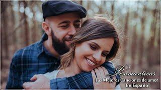 Download lagu 3 HORA DE MÚSICA ROMANTICA EN ESPAÑOL - BALADAS Y MÚSICA ROMANTICA DE TODOS LOS TIEMPOS