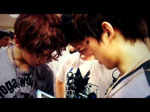 BTOB (비투비) (+) Lover Boy (사랑밖에 난 몰라)