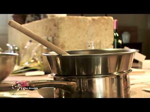 recette-:-gâteau-st-emilion---les-carnets-de-julie