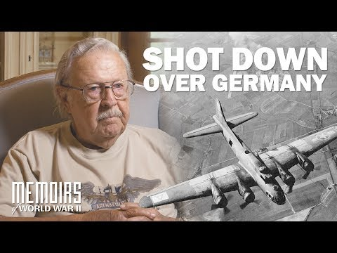 shot-down-over-enemy-territory-|-memoirs-of-wwii-#17